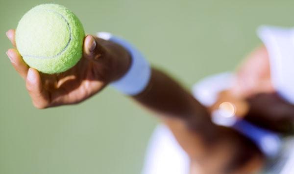 Tennis Programs